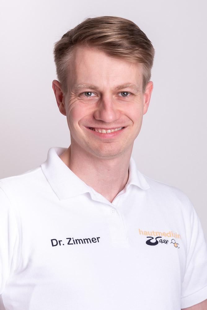 Dr Zimmer Merzig